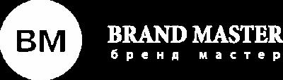 Рекламное агенство «Бренд Мастер»